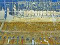 La tombe de Sethi 1er (KV.17) (Vallée des Rois, Thèbes ouest) -4.jpg