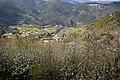 La vallée de l'eyrieux.jpg