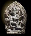 Labit - Vishnu Vikrânta - Nepal - 005 1 1.jpg