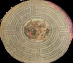 Labyrinth - House of Theseus - Paphos 2.png