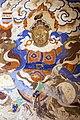 Ladakh (14664061841).jpg