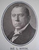 Ladislav Novák.jpg