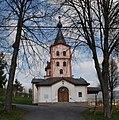 Ladomirová, cerkiew św. Michała Archanioła (HB 2).jpg