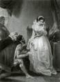 Lady Jane Grey after Robert Smirke.png