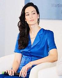 Fauda Schauspielerin