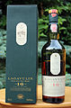 Lagavulin Single Islay Malt 16.jpg