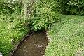 Lage - 2015-05-17 - LIP-083 Oetternbach (2).jpg