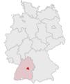 Lage des Landkreises Esslingen in Deutschland.png