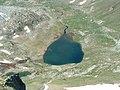 LagoSambuzza2.jpg