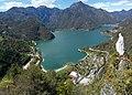 Lago di Ledro .jpg