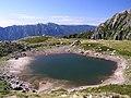 Lago di Mezzo - panoramio.jpg