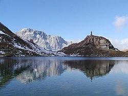 Lago volaia.jpg
