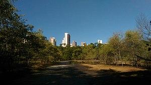 2c11c52382df7 Parque Estadual do Cocó – Wikipédia