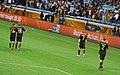 Lahm Kroos Schweinsteiger Jansen 2010.jpg