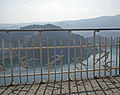 Lake Bled Castle (25950560802).jpg