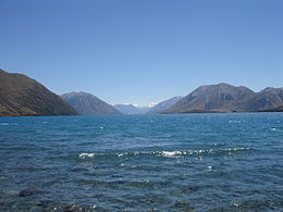 Lake Coleridge New Zealand (2168055700).jpg