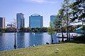 Lake Eola Park-2.jpg