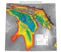 Lake Huron bathymetry.pdf