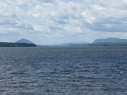 Lake Memphremagog.JPG