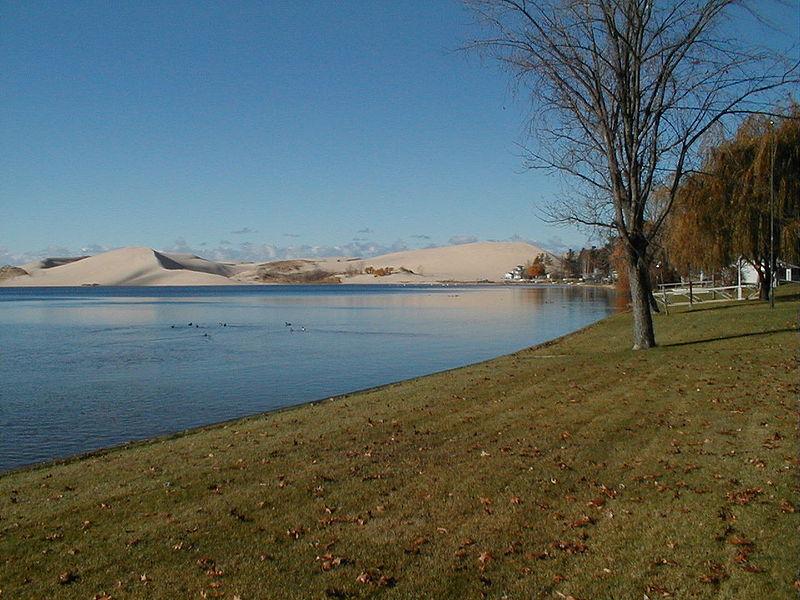 Ficheiro:Lake Michigan 2.jpg