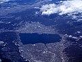 Lake Suwa 20131231 - panoramio.jpg