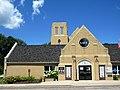 Lakes Area Community Center - Battle Lake, Minnesota.jpg