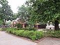 Lakshminarayan Mndir , Delhi 03.jpg