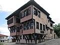 Lamartine House (48910655117).jpg