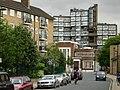 Lambeth Walk - geograph.org.uk - 492869.jpg