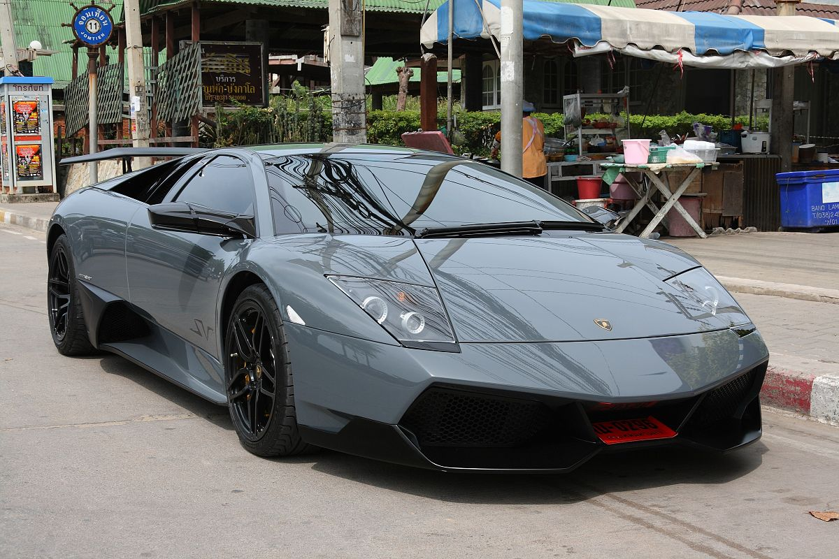 Lamborghini Murciélago - Wikipedia on land rover color chart, hondasuv color chart, hermes color chart, 2011 chevrolet color chart, honda paint color chart, magnolia paint color chart, hair color chart, 2005 chrysler color chart,
