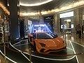 Lamborghini aventador in macau.jpg