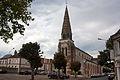 Lamotte-Beuvron-Eglise eIMG 0429.JPG