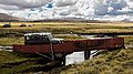 Land Rovers in the Falkland Islands.jpg