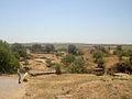 Landscape around Troy (2).jpg