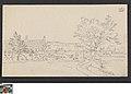 Landschap met hoeve, circa 1811 - circa 1842, Groeningemuseum, 0041695000.jpg