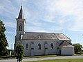 Landsee - Kirche.JPG