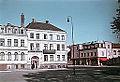 Landskrona, Skåne, Sweden (15325736196).jpg