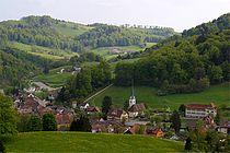 Langenbruck-Dorf.jpg