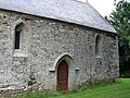 Langoat Chapel ar C'hoat 6.jpg