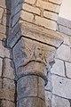 Lanobre - Église Saint-Jacques-le-Majeur 20200807-20.jpg