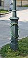 Lantern post earthing at Schönbrunn.jpg