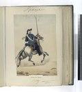 Lanza de Ceuta. (1789) (NYPL b14896507-87679).tiff