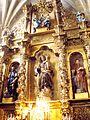 Laredo - Iglesia de Santa Maria de la Asuncion 03.JPG