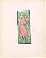 Large Boston Public Garden Sketchbook- A girl holding her hat MET DT3396.jpg