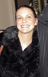 Larisa Oleynik actress