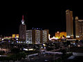 Las Vegas-01.jpg