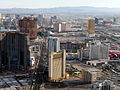 Las Vegas -Nevada-8Sept2008.jpg