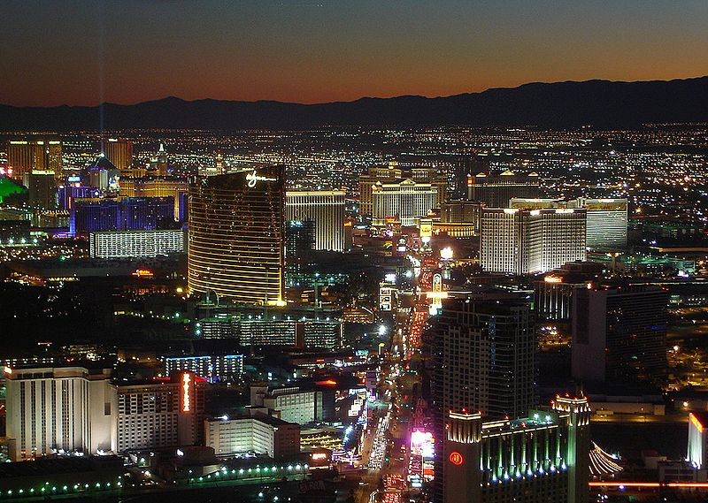 Dosya:Las Vegas Strip2.jpg
