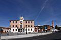 Las Ventas de Retamosa, plaza de la Constitución.jpg