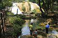 Las preciosas cascadas de Agua Azul, Chiapas. 04.JPG